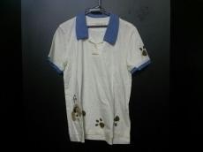 potechino(ポテチーノ)のポロシャツ