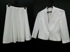 allureville(アルアバイル)/スカートスーツ