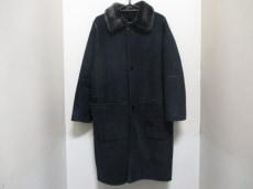 R by45rpm(アールバイフォーティーファイブアールピーエム)のコート
