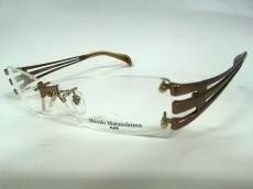 MASAKIMATSUSHIMA(マサキマツシマ)のサングラス