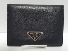 PRADA(プラダ)/パスケース