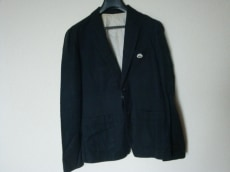 UNDERCOVERISM(アンダーカバイズム)のジャケット