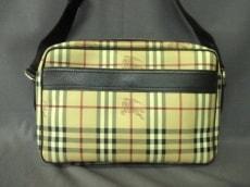 BURBERRY PRORSUM(バーバリープローサム)のショルダーバッグ
