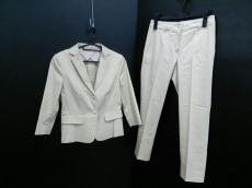 MAXMARASTUDIO(マックスマーラスタジオ)のレディースパンツスーツ