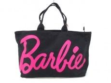 Barbie(バービー)のショルダーバッグ