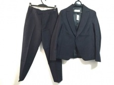 mar enterprise(メーアエンタープライズ)のレディースパンツスーツ