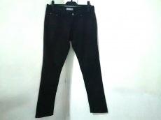 DAMAcollection(ダーマコレクション)のジーンズ