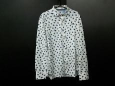 MASTERBUNNYEDITIONbyPEARLYGATES(マスターバニーエディションバイパーリーゲイツ)のシャツ
