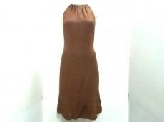HARRODS(ハロッズ)のドレス