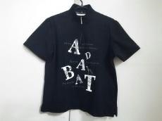Adabat(アダバット)のカットソー