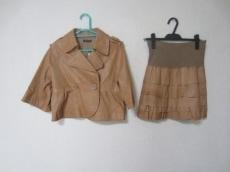 SugarRose(シュガーローズ)のスカートスーツ