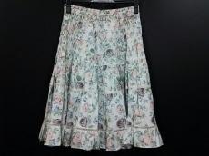 Leur Logette(ルルロジェッタ)のスカート