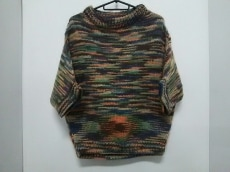 ARTESANIA(アルテサニア)のセーター