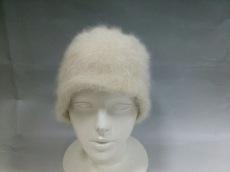 DOUBLE STANDARD CLOTHING(ダブルスタンダードクロージング)/帽子