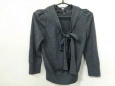 YOKOD'OR(ヨーコドール)のセーター