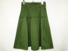 DAISY LIN(デイジーリン)/スカート