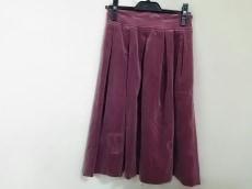 victorianmaiden(ヴィクトリアンメイデン)のスカート
