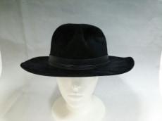 AMBUSH(アンブッシュ)の帽子