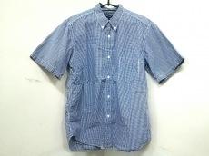 COMMEdesGARCONSHOMME(コムデギャルソンオム)のシャツ