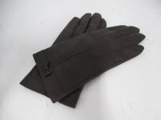 FRANCOFERRARO(フランコフェラーロ)の手袋