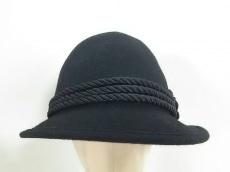rehacer(レアセル)の帽子