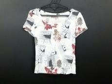 missashida(ミスアシダ)のTシャツ