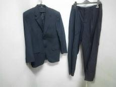 SAVILE ROW(サヴィルロウ)/メンズスーツ