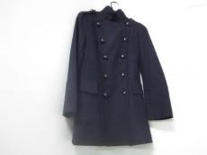 COMPTOIRDESCOTONNIERS(コントワーデコトニエ)のコート