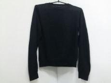 SOFIED'HOORE(ソフィードール)/セーター