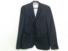 SASQUATCHfabrix.(サスクワァッチファブリックス)のジャケット