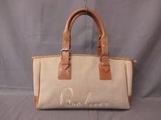 BURBERRY PRORSUM(バーバリープローサム)のハンドバッグ