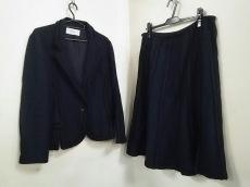 GabardineK.T(ギャバジンケーティ)のスカートスーツ
