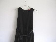 MAXMARASTUDIO(マックスマーラスタジオ)のドレス