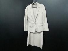 DoCLASSE(ドゥクラッセ)のワンピーススーツ