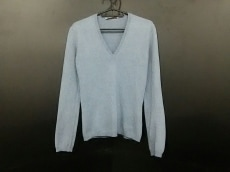 FABIANAFILIPPI(ファビアーナフィリッピ)のセーター