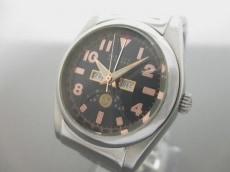 BARNEYSNEWYORK(バーニーズ)の腕時計