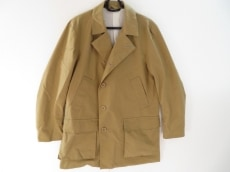 MARKAWARE(マーカウェア)のコート