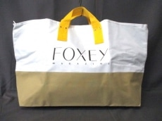 FOXEY(フォクシー)/その他バッグ