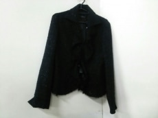 JOLIE LOI(ジョリーロイ)のジャケット