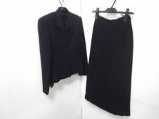 SOIRBENIR(ソワールベニール)のスカートセットアップ