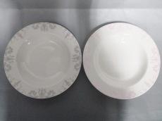 LAURAASHLEY(ローラアシュレイ)の食器