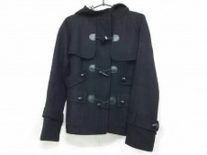 Burberry Blue Label(バーバリーブルーレーベル)のコート