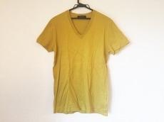 LITHIUMHOMME(リチウムオム)のTシャツ