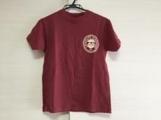 Langlitz Leathers(ラングリッツレザー)/Tシャツ