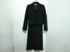 FLANDRESELECTIONFORMAL(フランドル)のワンピーススーツ