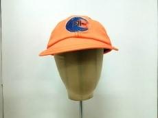RALPHLAUREN SPORT(ラルフローレンスポーツ)の帽子
