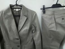 NATURALBEAUTYBASIC(ナチュラルビューティー ベーシック)のレディースパンツスーツ