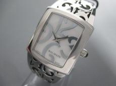 BALMAIN(バルマン)の腕時計