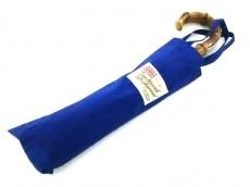 TRADITIONAL WEATHERWEAR(トラディショナルウェザーウェア)の傘