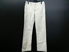 PallasPalace(パラスパレス)のジーンズ